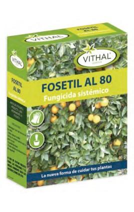 Fosetil-AL 80WP